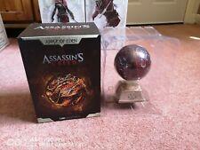 Assassins Creed Apple of Eden Genuine Working