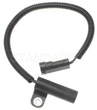 Standard Motor Products PC42 Crank Position Sensor