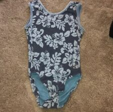 dreamlight gymnastics leotard