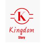 kingdom-story
