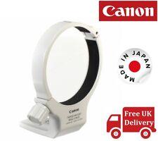 Canon Ring-C Tripod Mount Ring For 70-300mm Lens (UK Stock)