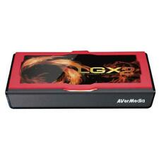 AVerMedia Gc551 Live Gamer Extreme 2 4k Pass-through