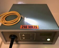 Downs Surgical Light Source - In Perfect Working Order