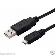 DE DATOS USB CABLE DE CARGA PARA SAMSUNG C3200 C3300 i5500