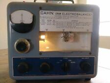 Lab Equipment Lot Chemistry Materials Science Assay