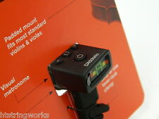 D'Addario Planet Waves NS Micro Violin Tuner PW-CT-14 *Free Us Shipping*
