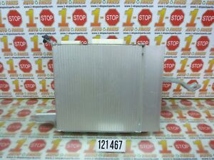 2004-2006 04 05 06 TOYOTA SOLARA JBL AUDIO RADIO AMPLIFIER 86280-AA080 OEM
