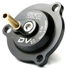 GFB DV+ Diverter Valve Focus ST225 Focus RS 2.5 Turbo Recirculation Valve T9354