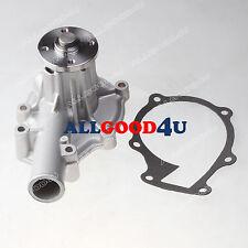 Front Mover Water Pump for Kubota F2400 F2880 F2680 F2260 F2560 F3060 F3680