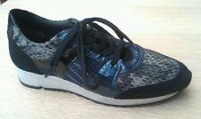 Sneakers/Halbschuhe von Monshoe Gr. 38 *NEU* NP 90€