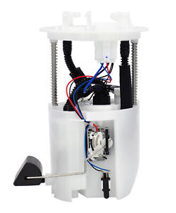 Fuel Pump Module Assembly Fits 2007-2017 Mitsubishi Lancer Evolution L4 2.0L AWD
