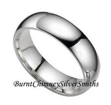 Economy S/Steel Name Ring Customized Promise Ring E-001 LASER Engraving Optional