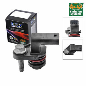 Herko Camshaft Position Sensor CMP3041 For Buick Cadillac Chevrolet 13-16