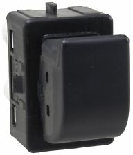 Door Window Switch fits 1998-2004 Nissan Frontier Sentra 200SX  AIRTEX ENG. MGMT