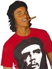 Beret Ernesto che Guevara adulte WIDMANN