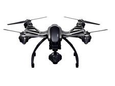 Yuneec Q500 4K Typhoon Quadcopter Drone RTF with CGO3 Cam ST10+ & SteadyGrip NIB