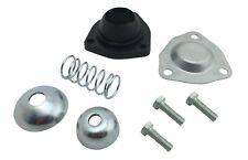 Schalthebel Reparatursatz new service kit stick shift lever Fiat 124 Spider