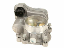 For 2006-2007 Saturn Ion Throttle Body AC Delco 16815VY 2.4L 4 Cyl