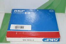 SKF LBBR 30      Linear Kugellager    LBBR30                            11//19K