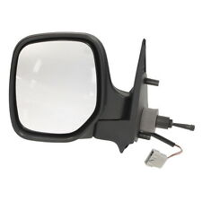 Außenspiegel BLIC 5402-04-9233972