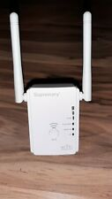 Wlan Verstärker, Repeater, Access Point, Router Supremery - N300 WLAN Repeater
