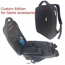 Super Player Backpack For Nintendo Switch controller game accessories Travel bag