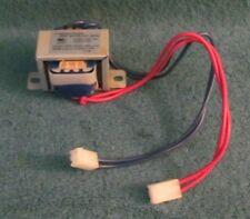 Keurig Coffee Maker - Transformer - K40 K45 K60 K70 B50 B60 B70 Replacement Part