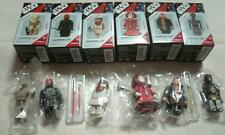 Medicom Star Wars Series 8 Kubrick Set of 6