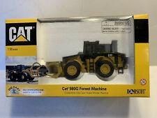 Norscot 1/50 Cat 980G Log Loader 55026
