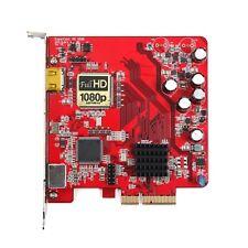 Skydigital SuperCast X6 HDMI Capture board PCI-e Hangouts adobe encoder HDCP ok