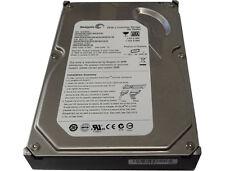 "Seagate 160GB 7200RPM 2MB Cache 3.5"" SATA Desktop Hard Drive -FREE SHIPPING"