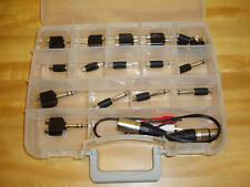Audio Rescue Kit