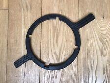 """Triton PISCINA FILTRO SABBIA 8.5"""" COPERCHIO wrench spanner tool modello: G154513"""