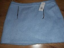 Dorothy Perkins Plus Size Casual Skirt for Women