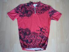 Vintage Giordana Gerber Cycling Jersey