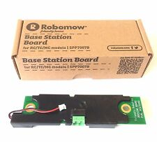 ROBOMOW Base Station Board SPP7007B für RC/TC/MC Modelle NEU&OVP!