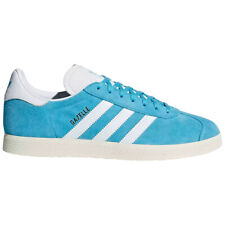 Adidas Gazelle Suede Low-Top Casual Original Sneakers Mens Trainers