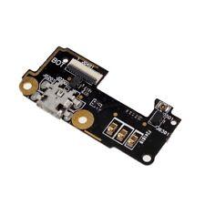 Flex Dock Carga Datos USB Asus Zenfone 5 Lite A502CG
