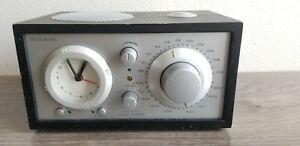 Tivoli Audio Model Three Speaker