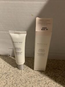 New No Box Mary Kay Medium Coverage Foundation Beige 300 Normal/Oily