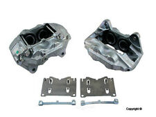 Disc Brake Caliper-NuGeon Front Right WD Express 540 51223 783 Reman