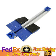 New Starting Blocks Runway Track Field Runway for Competition&Training Tool Usa