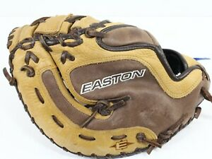 Easton STB3 Stealth Travel Ball Series Youth First Base Mitt Right Hand thrower