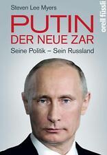 Bücher über Kunst & Kultur aus Russland als gebundene Ausgabe