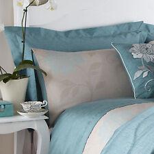 Thomas Polyester Contemporary Pillow Cases