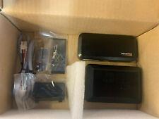 New listing Generac Wireless Local Monitor Model 006664-0