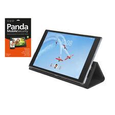 """Mejor Lenovo Tablet Tab4 8 - 8"""" Snapdragon MSM8917 Quad Core, 2GB Ram, 16GB eMMC"""