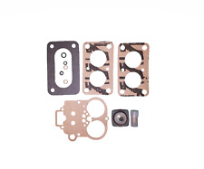 Kit revisione carburatore Volvo 343 345 1.4 Weber 32 DIR 73/100 Eurocarb