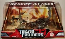 Transformers 2002-Now Action Figures