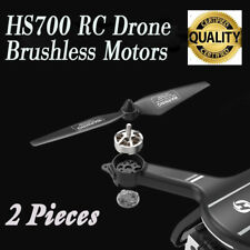 Holy Stone HS700 RC Drone  Genuine 2 PCS Spare Brushless Motors